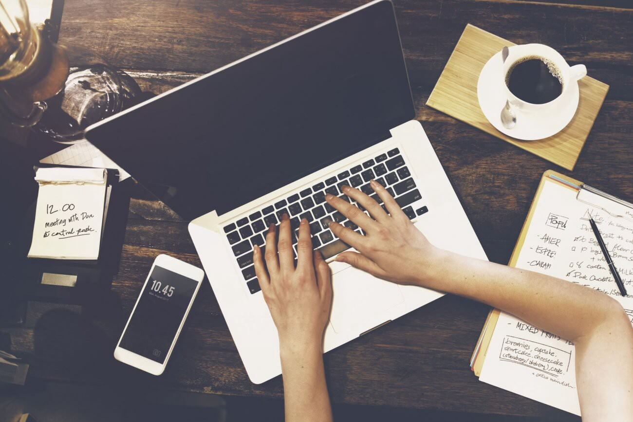 Skills Every Great Content Writer Needs