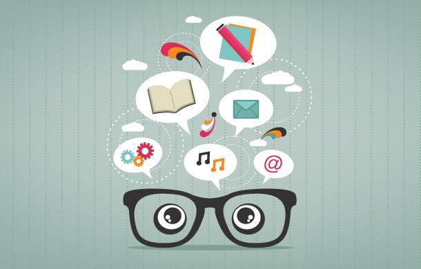 Top Content Marketing Trends