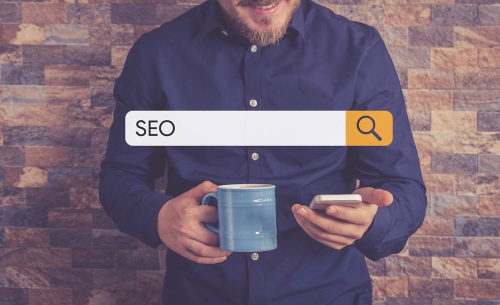 Expert SEO Tips & Advice to Boost Your Traffic in 2019