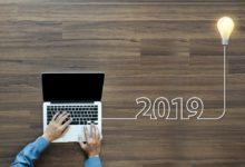 Trends To Follow For Social Media Marketing This Year