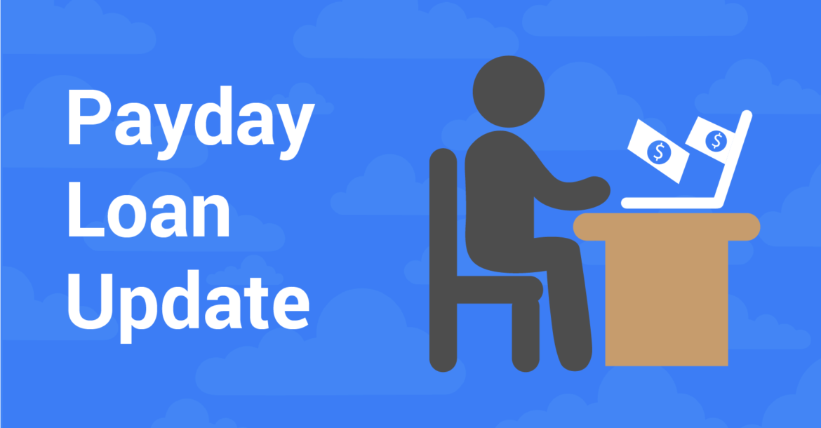 Google-Payday-loan-update