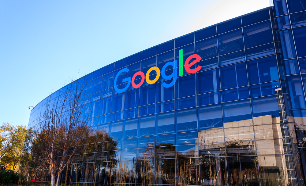 Google is changing its search algorithm